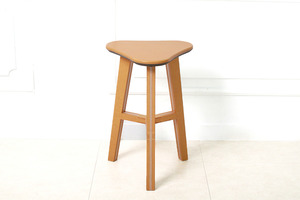 Saddle - Stool