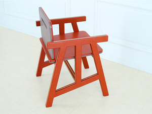 Chair - Easel