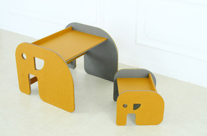Kids Desk & Chair